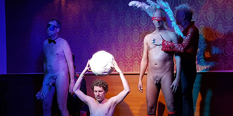 Erotic-Stage-Shows