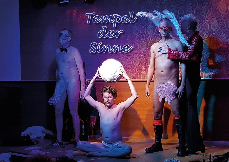 Offene-Tantra-Gruppe-der-Tempeldiener